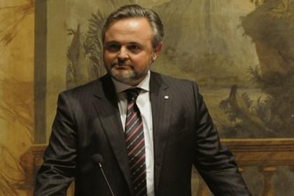 Rossi Donato