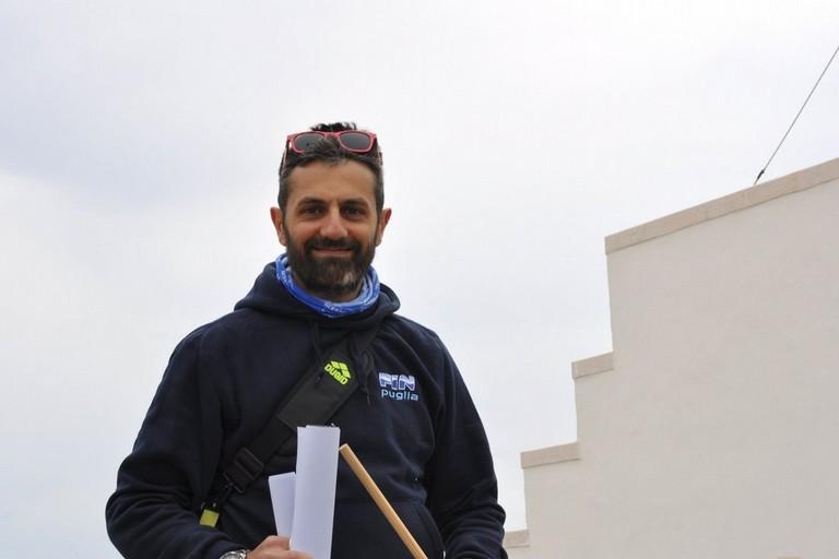 Ruggiero Messina