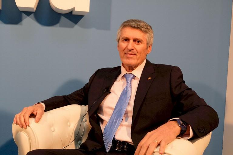 Ruggiero Quarto JPG