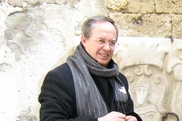 Don Felice Bacco