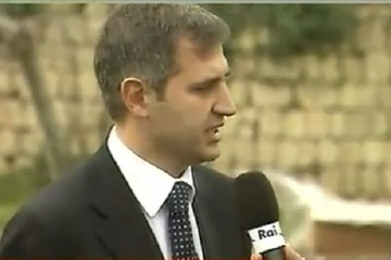 Dott. Sergio Fontana