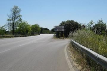 Strada satatale
