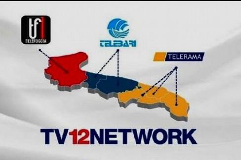 TV12NETWORK